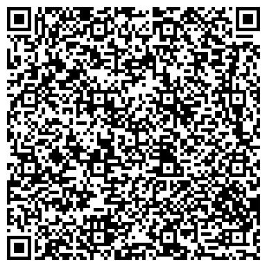 QR-код с контактной информацией организации Джани Фешн Груп(Djani fashion group), ЧП