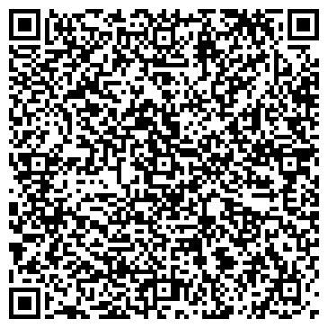 QR-код с контактной информацией организации Лобач, ЧП