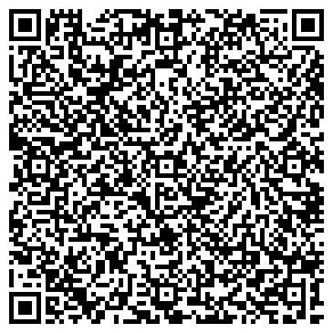 QR-код с контактной информацией организации Вергулес, ЧП