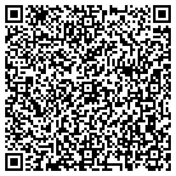 QR-код с контактной информацией организации Coolbe , ЧП