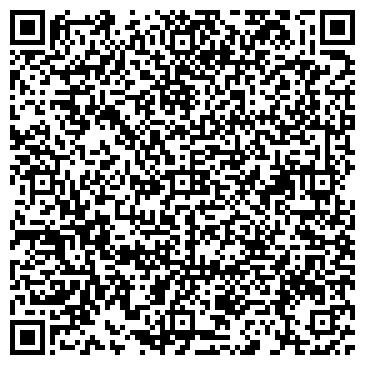QR-код с контактной информацией организации Голошивець Р.В., СПД