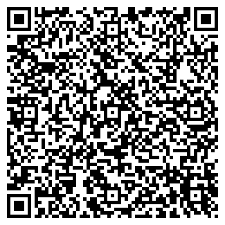 QR-код с контактной информацией организации Перепичай, ЧП