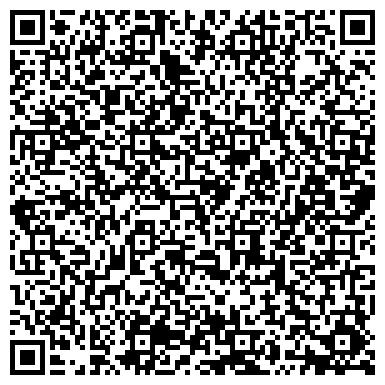 QR-код с контактной информацией организации Комплексное Оснащение Торговли, ЧП