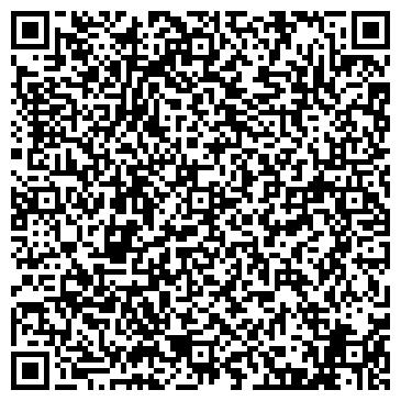 QR-код с контактной информацией организации AdvstanD (Адвстенд), Компания