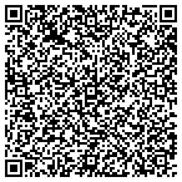 QR-код с контактной информацией организации Зубов С.С.,ЧП