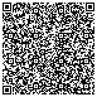 QR-код с контактной информацией организации Мельникова Виктория Анатольевна, СПД ФЛ