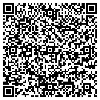 QR-код с контактной информацией организации БУРДЮК И. С., ЧП