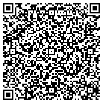 QR-код с контактной информацией организации Урбанстайл, ЧП