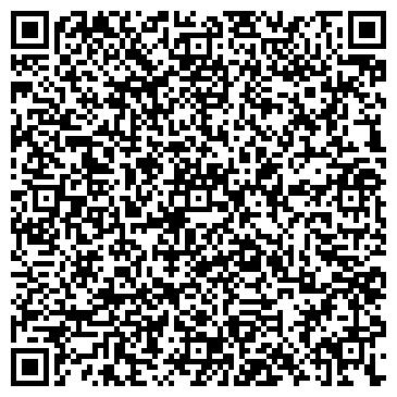 QR-код с контактной информацией организации Берёза Г. В, СПД