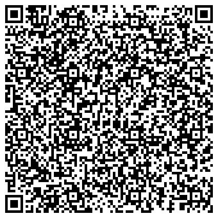 QR-код с контактной информацией организации Комфорт Бэби, ЧП (Comfort-Baby)