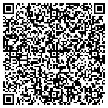 QR-код с контактной информацией организации Дольчеззе, ООО