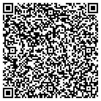 QR-код с контактной информацией организации Сам,ЧП