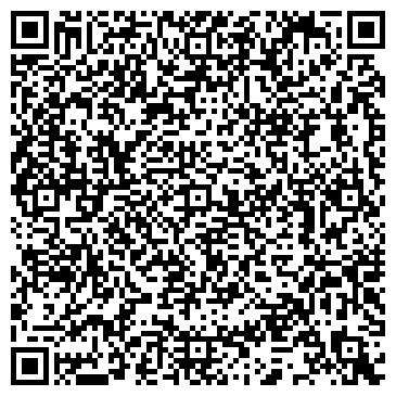 """QR-код с контактной информацией организации ООО """"Алтайская Буренка"""""""