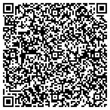 QR-код с контактной информацией организации Механика-Гарант, ООО