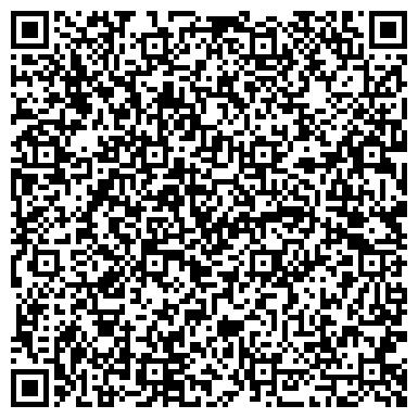 QR-код с контактной информацией организации Дизайн - студия Ультра, ЧП ( ULTRA )