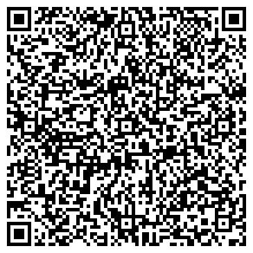 QR-код с контактной информацией организации Ремпо, ООО ТД