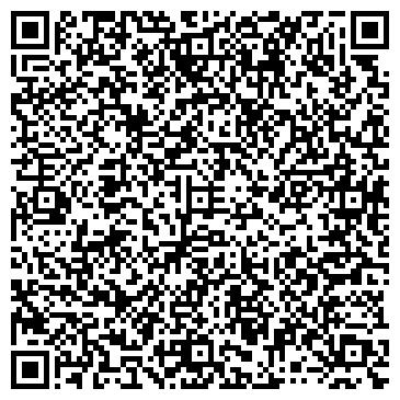 QR-код с контактной информацией организации Общество с ограниченной ответственностью ООО «Украинская софтовая компания»