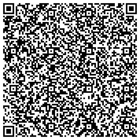 QR-код с контактной информацией организации Косметика Фармаси | Косметика Farmasi | Натуральная косметика | Товары для здоровья
