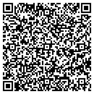 QR-код с контактной информацией организации БУРКОВ И. Г., ЧП