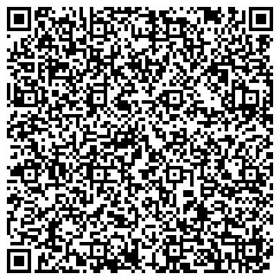 """QR-код с контактной информацией организации Субъект предпринимательской деятельности """"НАШ МАГАЗИН""""-покупать лучше оптом"""