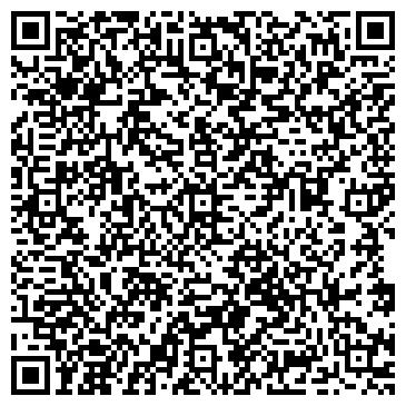 QR-код с контактной информацией организации СПДФЛ Борец В.Н.