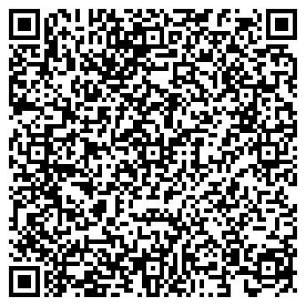 QR-код с контактной информацией организации ПРОМО ЛАЙТ, Частное предприятие