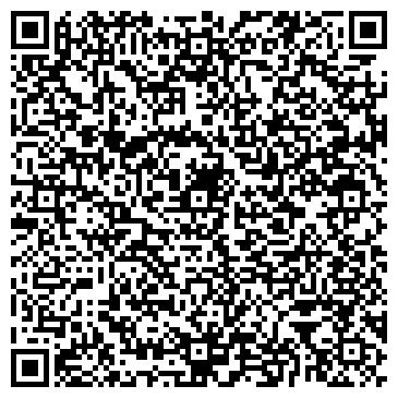 QR-код с контактной информацией организации Perfect Instruments (Пёфект Инструментс), ТОО