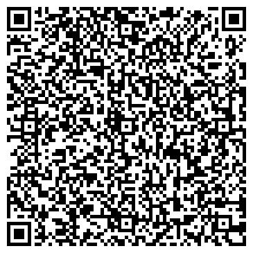 QR-код с контактной информацией организации Pump service (Памп сервис), ТОО