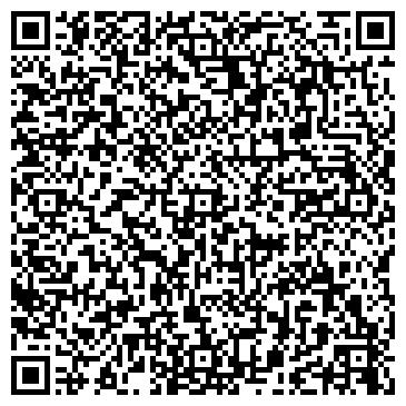 QR-код с контактной информацией организации АвтоСпец Партнер, ТОО