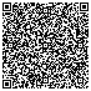 QR-код с контактной информацией организации Vira Pro-Шымкент, ТОО