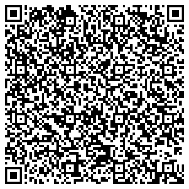 QR-код с контактной информацией организации Dara International (Дара Интернационал), ТОО