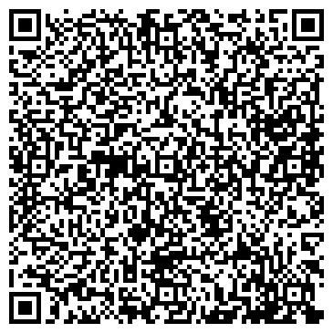 QR-код с контактной информацией организации HUAWEI TECHNOLOGIES Co., Ltd., ТОО