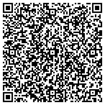QR-код с контактной информацией организации Вентпром-А (Ventprom-A), ТОО