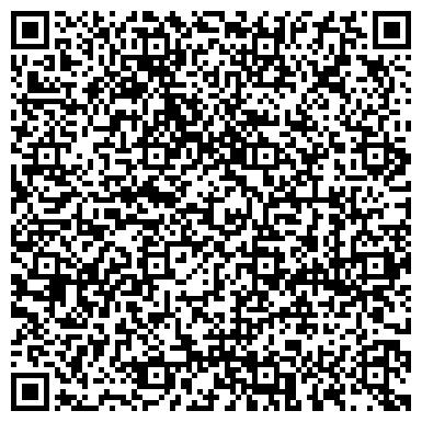 QR-код с контактной информацией организации Белорусско-Казахстанский Торгово-промышленный дом Белка, ТОО