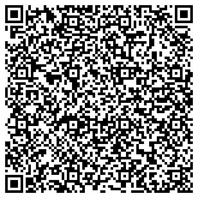 QR-код с контактной информацией организации Казпласттруба-Астана, торговая компания, ТОО