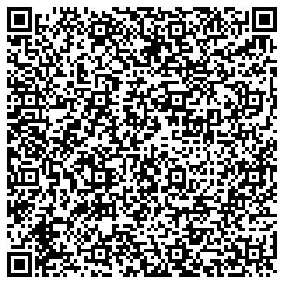 QR-код с контактной информацией организации Xinjang Atop Trade Co. Ltd (Ксинжанг Атоп Трэйд), ТОО