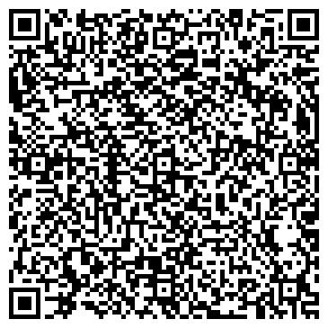 QR-код с контактной информацией организации Professional Hygiene Products (Профессионал Хайгенс Продуктс, Сонриса), ТОО