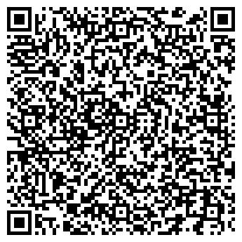 QR-код с контактной информацией организации Арт Гласс , ТОО