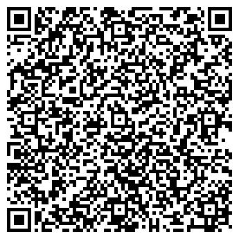 QR-код с контактной информацией организации Eko-l Kazahstan, ТОО