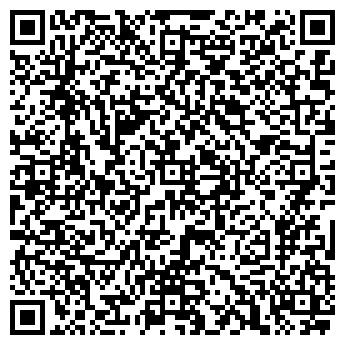 QR-код с контактной информацией организации Arkat (Аркат), ТОО