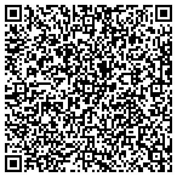 QR-код с контактной информацией организации Astana glass (Астана гласс), ТОО
