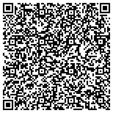 QR-код с контактной информацией организации Профил Metals LTD (Профил Металс ЛТД),ТОО