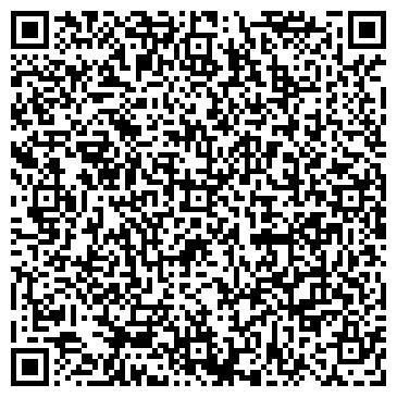 QR-код с контактной информацией организации Промт-сервис, ТОО