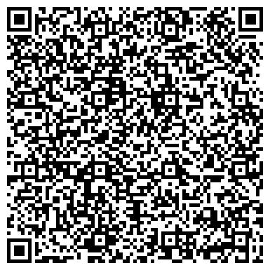 QR-код с контактной информацией организации Рекламное агенства Пеликан, ТОО