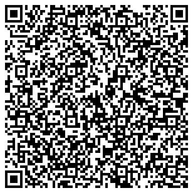 QR-код с контактной информацией организации Изотопснабсервис, торговая компания, ТОО
