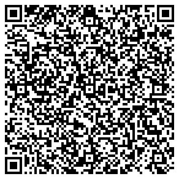 QR-код с контактной информацией организации Анкер, ТОО