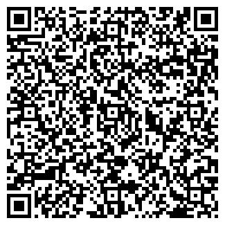 QR-код с контактной информацией организации ВЕСНИН В. Г., ЧП