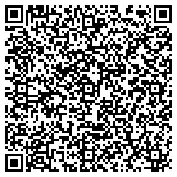 QR-код с контактной информацией организации Л-Этуаль Алматы, ТОО