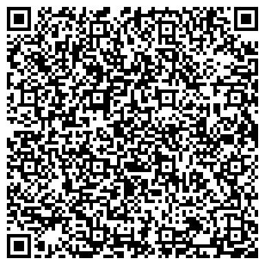 QR-код с контактной информацией организации Lavazza (Лавацца) Кофеком, ИП