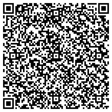 QR-код с контактной информацией организации Стейбл, ПК